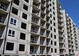 КРАСКИ, дом 2: Ход строительства июнь 2020