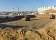 NORD (Солнечная поляна, 94), 4 этап: Ход строительства январь 2020