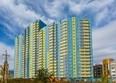 GEO (ГЕО): Ход строительства 24 сентября 2020