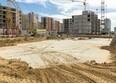 NORD (Солнечная поляна, 94), Корпус 3: Ход строительства август 2020