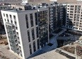 SUNCITY (Сан Сити), дом 4: Ход строительства 5 апреля 2021