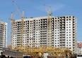 ПЛОМБИР, «Фисташка»: Ход строительства октябрь 2021