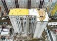 Жилой комплекс ONE LOFT: Ход строительства март 2019