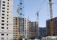 СОЛАР: Ход строительства декабрь 2019