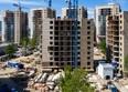 Жилой комплекс SCANDIS (Скандис), дом 6: Ход строительства 9 июня 2019