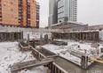 АЛЕКСАНДРОВСКИЙ, дом 1: Ход строительства 21 декабря 2019