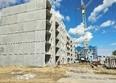 Жилой комплекс СОФИЙСКИЙ КВАРТАЛ, дом 3 (Троллейная,3): Ход строительства 20 июня 2019