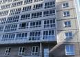 Ленина, 123: Ход строительства апрель 2020