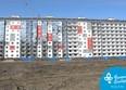 ЧИСТАЯ СЛОБОДА, дом 39: Ход строительства 29 мая 2020