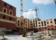 БУЛГАКОВ: Ход строительства июль 2020
