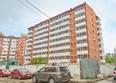 Жилой комплекс 30-й Иркутской Дивизии, дом 26, 4 б/с , 5 б/с : Ход строительства 30 мая 2018