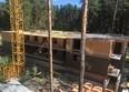 РЕЧКУНОВСКИЙ, дом 11: Ход строительства 13 августа 2019