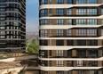 МЕТРОПОЛИС: Макет жилого комплекса «Метрополис»