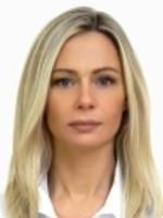 Толкачева Татьяна