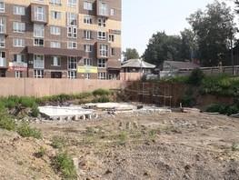Продается 3-комнатная квартира Сибирская, 84, 70  м², 5647200 рублей