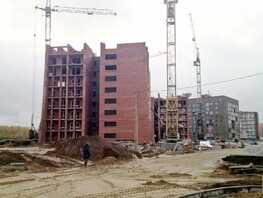 Продается 2-комнатная квартира МАЯК, дом 30, 63.87  м², 4598640 рублей