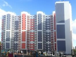 Продается 2-комнатная квартира КУЗНЕЦКИЙ, дом 1, корп 4, 57.09  м², 3027300 рублей
