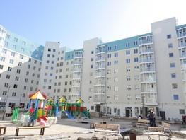 Продается парковка ПРЕОБРАЖЕНСКИЙ, дом 2, 20  м², 950000 рублей