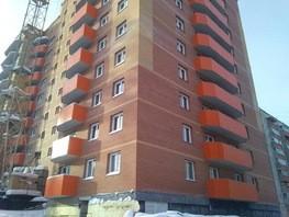 5-комнатная квартира, 110  м², 9/10 этаж