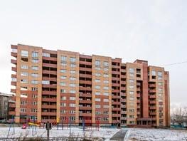 Юшкова, 36д