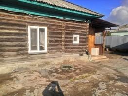 Дом, 80  м², 1 этаж, участок 8 сот.