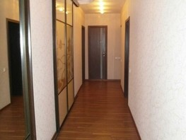 3-комнатная квартира, 82  м², 1/9 этаж
