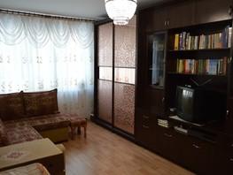 2-комнатная квартира, 48  м², 4/16 этаж