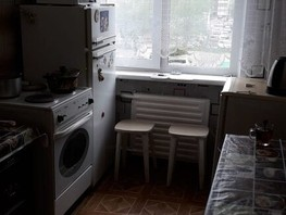 3-комнатная квартира, 68  м², 5/9 этаж