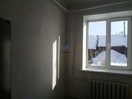 Дом, Жданова