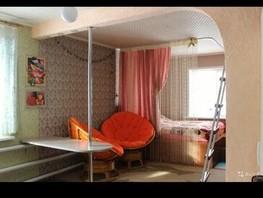 Продается Дом Академика Мясникова ул, 36  м², участок 1560 сот., 2500000 рублей