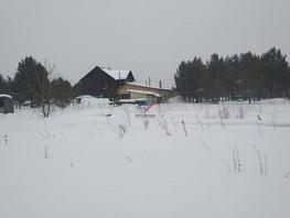 Земельный участок, Мичурина