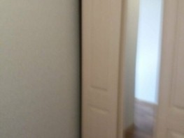 1-комнатная квартира, 39  м², 3/15 этаж