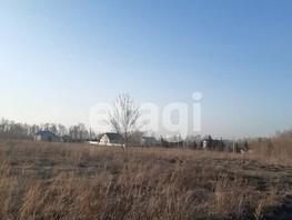 Земельный участок, Камышовая 1-я ул