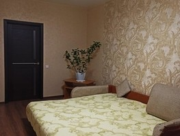 Сдается 2-комнатная квартира Пролетарская ул, 54  м², 20000 рублей