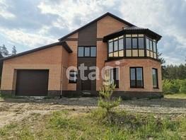 Продается Коттедж Боровая ул, 140  м², участок 1260 сот., 11490000 рублей