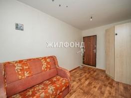 Комната, Юрина ул, д.246