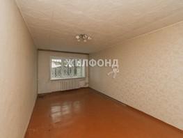 Продается 2-комнатная квартира Пионеров ул, 48.2  м², 2750000 рублей