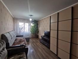 Продается 3-комнатная квартира Чеглецова ул, 66.2  м², 3700000 рублей