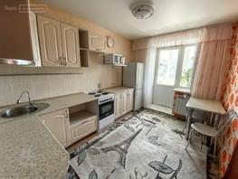 Продается 2-комнатная квартира Прудская ул, 38.3  м², 2100000 рублей