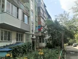 4-комн, Ленинградская ул, д.111