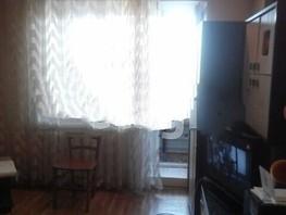 Продается 1-комнатная квартира Краевая ул, 40  м², 2800000 рублей