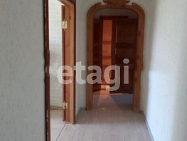 Продается 3-комнатная квартира Весенняя ул, 65.3  м², 3200000 рублей