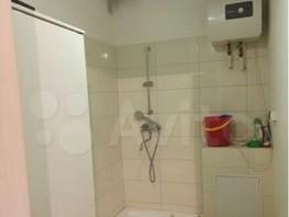 Продается 4-комнатная квартира Советская ул, 82  м², 3900000 рублей