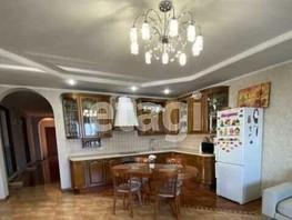 Продается 4-комнатная квартира Никитина ул, 145  м², 8500000 рублей