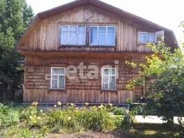 Продается дача Барнаульская ул, 150  м², участок 1850 сот., 1500000 рублей