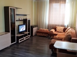 3-комнатная квартира, 78  м², 2/5 этаж