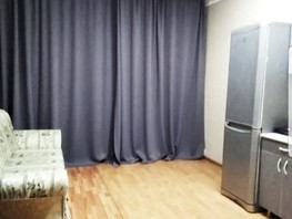 1-комнатная квартира, 29.99  м², 8/9 этаж