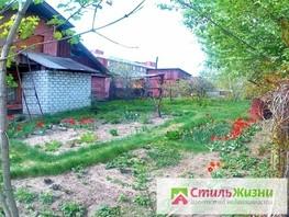 Земельный участок, Шевченко ул