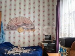 1-комнатная квартира, 29.5  м², 1/1 этаж