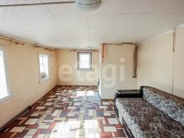 Дача, 48.3  м², 1 этаж, участок 800 сот.